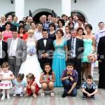 cununie_religioasa-adrian-lavinia-bughiu-fotopress24 (29)