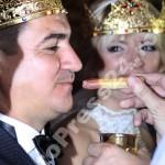 cununie_religioasa-adrian-lavinia-bughiu-fotopress24 (3)