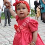 cununie_religioasa-adrian-lavinia-bughiu-fotopress24 (30)