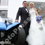 cununie_religioasa-adrian-lavinia-bughiu-fotopress24 (32)
