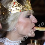 cununie_religioasa-adrian-lavinia-bughiu-fotopress24 (4)