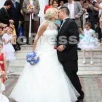 cununie_religioasa-adrian-lavinia-bughiu-fotopress24 (6)