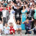 cununie_religioasa-adrian-lavinia-bughiu-fotopress24 (7)