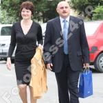 cununie_religioasa-adrian-lavinia-bughiu-fotopress24 (8)