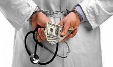 medici retinuti