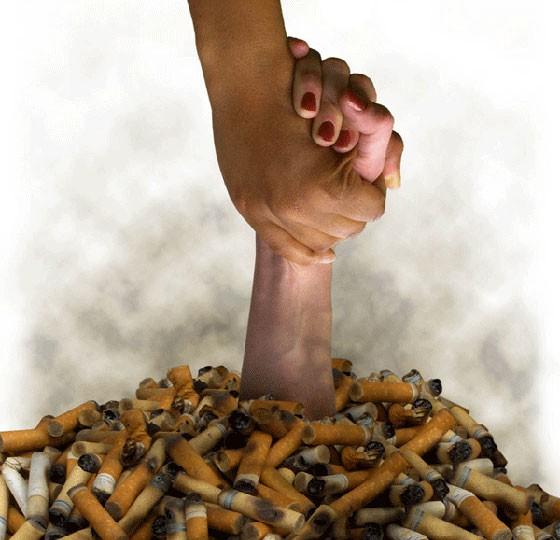 nu fumatului