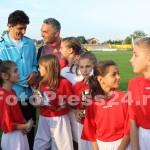 premiere AJF-Arges-fotopress24.ro-foto-Mihai Neacsu (12)