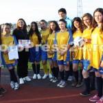 premiere AJF-Arges-fotopress24.ro-foto-Mihai Neacsu (13)
