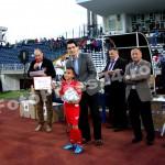 premiere AJF-Arges-fotopress24.ro-foto-Mihai Neacsu (16)