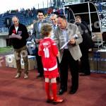 premiere AJF-Arges-fotopress24.ro-foto-Mihai Neacsu (17)
