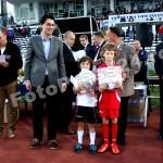 premiere AJF-Arges-fotopress24.ro-foto-Mihai Neacsu (18)