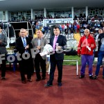 premiere AJF-Arges-fotopress24.ro-foto-Mihai Neacsu (19)