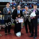 premiere AJF-Arges-fotopress24.ro-foto-Mihai Neacsu (20)
