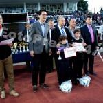 premiere AJF-Arges-fotopress24.ro-foto-Mihai Neacsu (21)