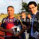 premiere AJF-Arges-fotopress24.ro-foto-Mihai Neacsu (5)