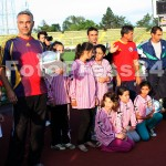 premiere AJF-Arges-fotopress24.ro-foto-Mihai Neacsu (6)
