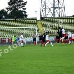 premiere-foto-Mihai Neacsu -FotoPress24.ro (10)