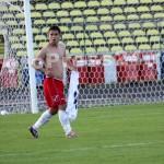 premiere-foto-Mihai Neacsu -FotoPress24.ro (12)
