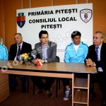 premiere-foto-Mihai Neacsu -FotoPress24.ro (15)