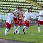 premiere-foto-Mihai Neacsu -FotoPress24.ro (17)
