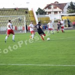 premiere-foto-Mihai Neacsu -FotoPress24.ro (25)