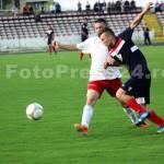 premiere-foto-Mihai Neacsu -FotoPress24.ro (26)