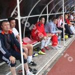 premiere-foto-Mihai Neacsu -FotoPress24.ro (28)