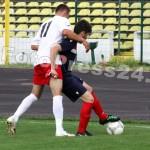 premiere-foto-Mihai Neacsu -FotoPress24.ro (37)