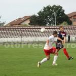 premiere-foto-Mihai Neacsu -FotoPress24.ro (38)