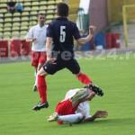 premiere-foto-Mihai Neacsu -FotoPress24.ro (41)
