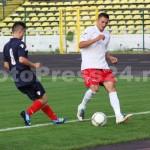 premiere-foto-Mihai Neacsu -FotoPress24.ro (42)