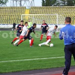 premiere-foto-Mihai Neacsu -FotoPress24.ro (43)