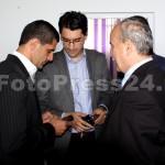 premiere-foto-Mihai Neacsu -FotoPress24.ro (45)