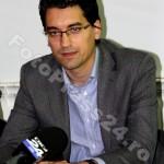 premiere-foto-Mihai Neacsu -FotoPress24.ro (46)