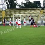 premiere-foto-Mihai Neacsu -FotoPress24.ro (5)