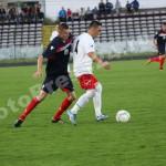 premiere-foto-Mihai Neacsu -FotoPress24.ro (9)