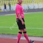 premiere-foto-Mihai Neacsu -FotoPress24.ro (96)