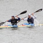 regata_internationala-bascov-fotopress24 (1)