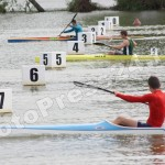 regata_internationala-bascov-fotopress24 (10)