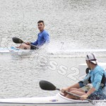 regata_internationala-bascov-fotopress24 (11)