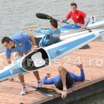 regata_internationala-bascov-fotopress24 (12)