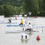 regata_internationala-bascov-fotopress24 (14)