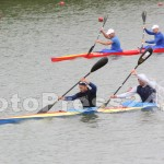 regata_internationala-bascov-fotopress24
