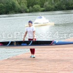 regata_internationala-bascov-fotopress24 (16)