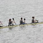 regata_internationala-bascov-fotopress24 (2)