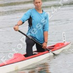 regata_internationala-bascov-fotopress24 (21)