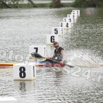 regata_internationala-bascov-fotopress24 (22)