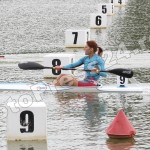 regata_internationala-bascov-fotopress24 (23)