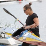 regata_internationala-bascov-fotopress24 (24)