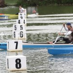 regata_internationala-bascov-fotopress24 (26)